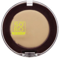 sobio-bb-correttore-compatto2-02