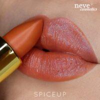 spiceup-lipbalm3